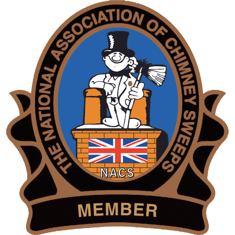 National Association of Chimney Sweeps Reading